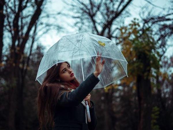 Sabah Bakıya yağış, rayonlara qar yağacaq - PROQNOZ