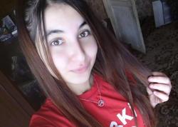"""İtkin düşən 18 yaşlı qızın anası DANIŞDI: """"Övladım ailəlidir, küsüb getmişdi, artıq tapılıb"""" - VİDEO - FOTO"""