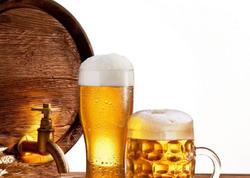 Almanların sevimli içkisi bahalaşır