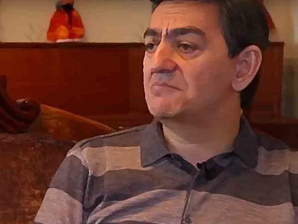 """Matəm günlərini siyasiləşdirmək radikal müxalifətin ənənəvi siyasi davranış üsuludur - <span class=""""color_red""""> Aydın Quliyev</span>"""