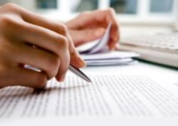 Doktorantura və dissertanturaya xarici dil üzrə qəbul imtahanında iştirak üçün qeydiyyat elan edilib