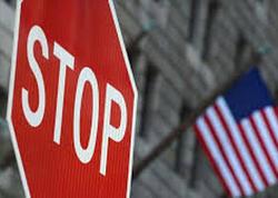 ABŞ İrana qarşı sanksiyaları ləğv edəcək? - AÇIQLAMA