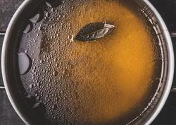 Tez-tez sümük bulyonu içməyə 10 səbəb - Ailənin sağlamlıq sirri