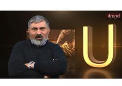 """Radikal müxalifət qatılmadığı seçkiləri də uduzdu - """"Politşou"""" təqdim edir - Videolayihə"""