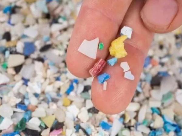 Plastikdə olan ftalatlar sonsuqluq yaradır - Uşaq oyuncaqlarında da var