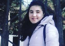 """Bakıda itkin düşən 14 yaşlı qız tapıldı - Gecə saatlarında... - <span class=""""color_red"""">VİDEO - FOTO</span>"""