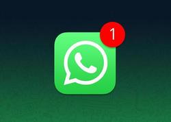 21 yaşlı oğlan WhatsApp-da yazdığı mesaja görə edam edildi - FOTO