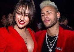 """Neymar rus modellə gizli sevgilidir - <span class=""""color_red"""">FOTO </span>"""