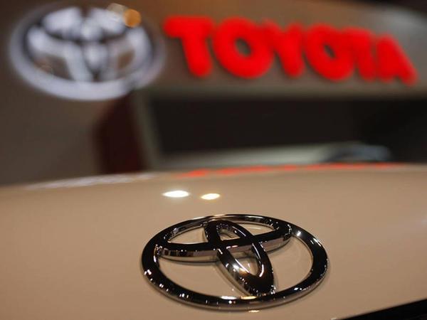 """""""Toyota"""" 700 minə yaxın avtomobili geri çağırıb"""