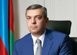 Vətəndaşlıq Məsələləri Komissiyasının tərkibində dəyişiklik: Samir Nuriyev sədr təyin edildi