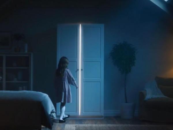 IKEA Narnia Salnamələri filmi stilində reklam çəkdi – VİDEO