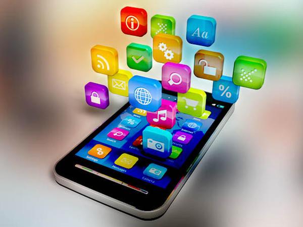 Video hazırlamaq üçün mobil tətbiqlər