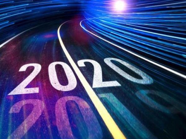 2020-nin dijital trendləri