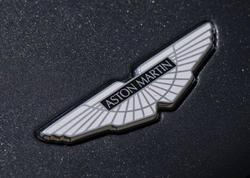 Geely Aston Martin şirkətinin səhmlərini almaq istəyir