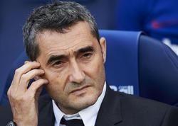 """Valverde """"Barselona""""dan təzminatın hamısını almayacaq"""