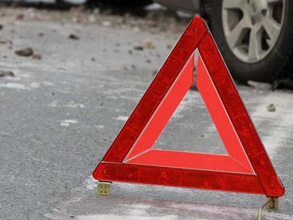 Ötən gün yol qəzalarında iki nəfər ölüb