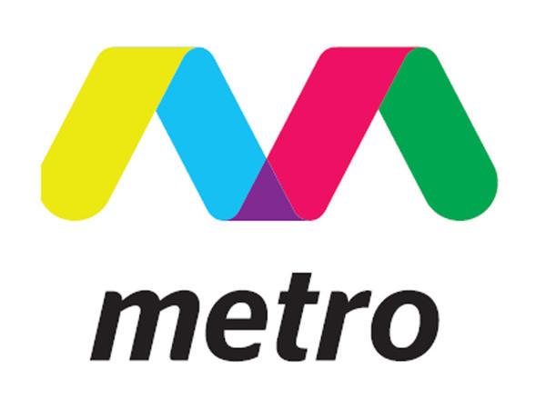 Metropolitenin alternativ enerji üçün dizel stansiyaları istismara hazırdır