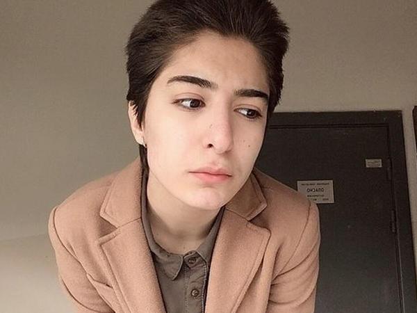 18 yaşlı girovun hekayəsi: Polis Sevgiyənin sənədlərini anasından almağa hazırlaşır