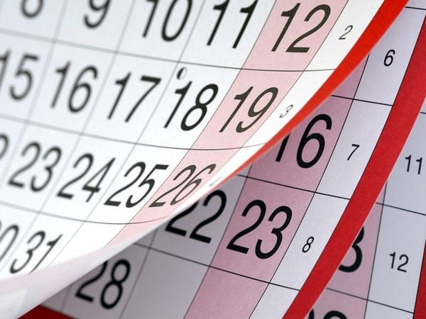 Gələn ilin bayram günləri müəyyənləşib