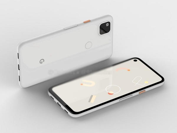 Büdcəli Google Pixel 4a smartfonları barəsində yeni məlumatlar ortaya çıxıb