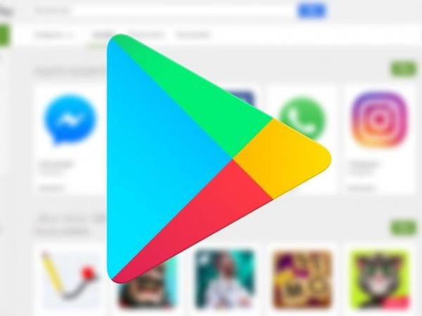 Google Play Store-da yeni funksiya: Proqramlar bildiriş gəlmədən yenilənəcək
