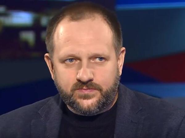 """""""Dinc addımlar yerinə Ermənistan tərəfindən növbəti təxribatçı bəyanatlar eşidilir"""" - Rusiyalı politoloq"""