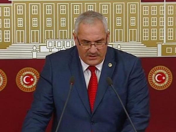 """Suat Önal: """"Azərbaycanda parlamentin yenilənməsi ölkənin inkişafına əlavə impuls verəcək"""""""