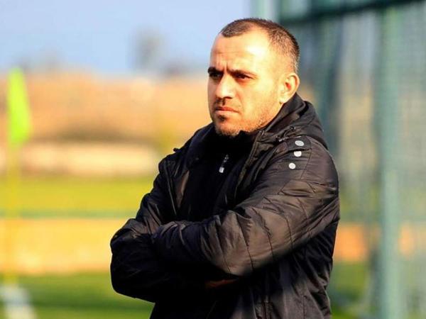 """&quot;Futbolçular verdiyim tapşırığı doğrultdular&quot; - <span class=""""color_red"""">Ayxan Abbasov</span>"""