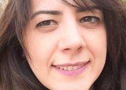 Azərbaycanlı jurnalist Türkiyədə xərçəngdən vəfat etdi - FOTO