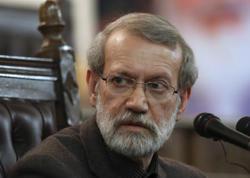 İran Avropa təzyiqi artırsa nüvə agentliyi ilə əməkdaşlığını nəzərdən keçirə bilər