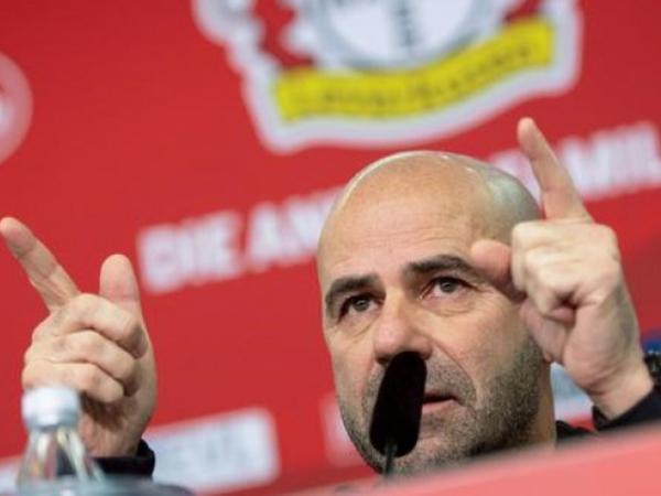 Bundesliqa klubunda yeni müqavilə