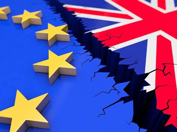 Avropa İttifaqı vətəndaşları Brexitdən sonra avtomatik deportasiya olunmayacaq