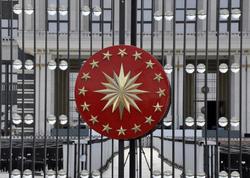 Prezident Administrasiyası: Türkiyə 20 Yanvar faciəsinin qurbanlarının xatirəsini anır