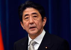 Yaponiya kosmik hərbi birləşmə yaradır