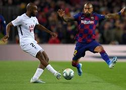 """&quot;Qərarlar həmişə &quot;Barselona&quot;nın lehinədir&quot; - <span class=""""color_red"""">Dimitri Folke şikayətləndi</span>"""