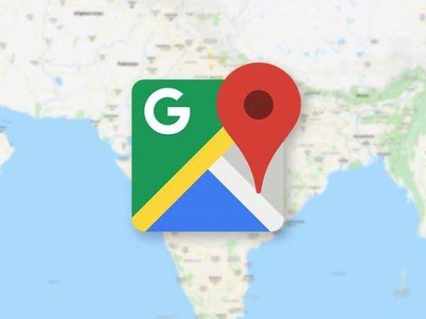 Google Xəritəyə məkan necə əlavə edilir?