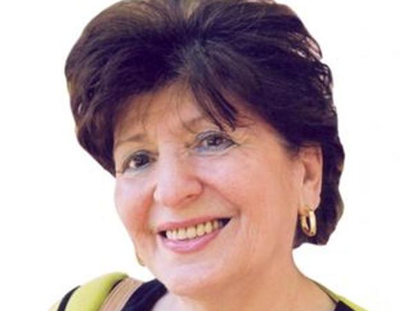 Azərbaycanın tanınmış jurnalisti vəfat etdi