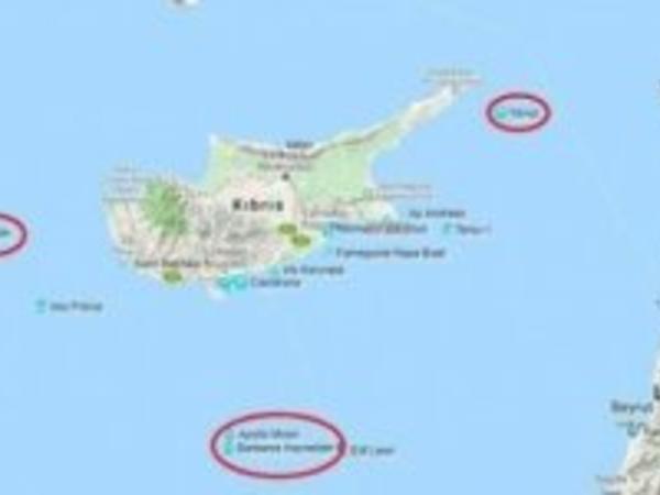 Rusiyadan Türkiyə və Yunanıstana çağırış