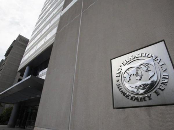 BVF 2020-ci il üçün qlobal iqtisadi artım proqnozunu aşağı salıb