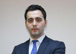 Fitch Ratings Azərbaycanla bağlı növbəti hesabatı təqdim edib
