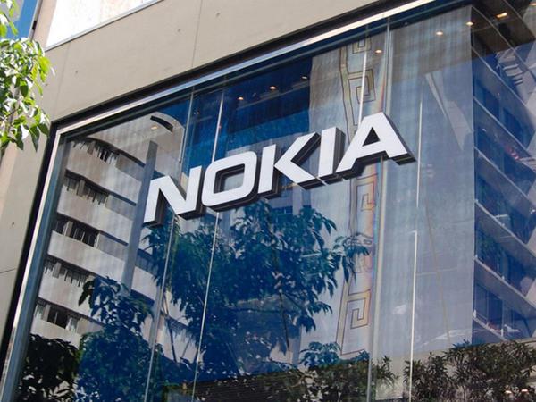 """Ən ucuz """"Nokia"""" smartfonunun texniki xüsusiyyətləri məlum olub"""
