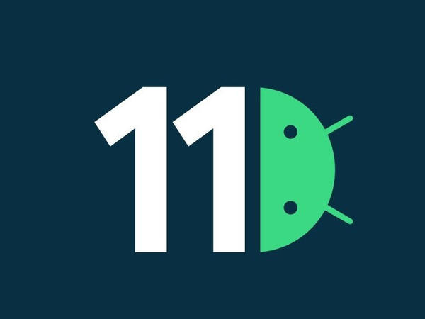 Google, Android R (11)-i Pixel 4 telefonunda test edir