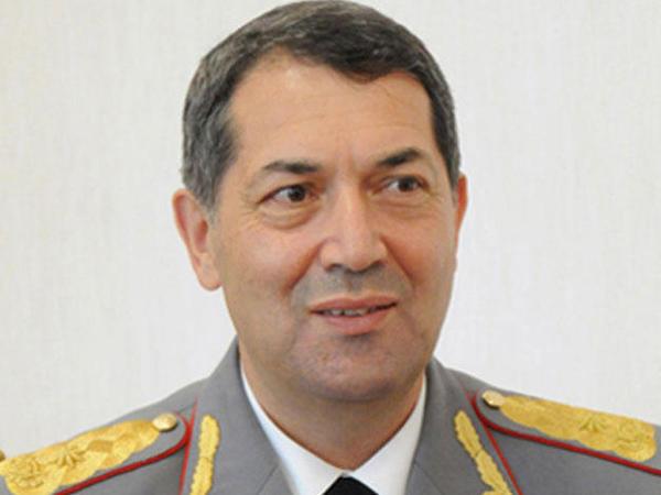 """Ramiz Zeynalov: """"7316 nəfərin sürücülük hüququ məhdudlaşdırılıb"""""""