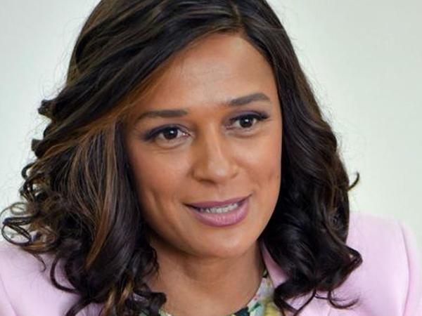 Afrikanın Bakıda doğulmuş ən varlı qadınının fırıldaqçılıq faktları mediaya sızdırıldı