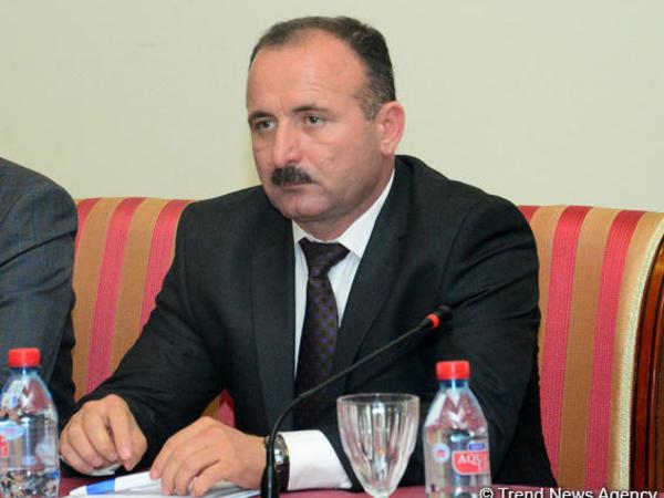 """&quot;Human Rights Watch&quot;un əsl məqsədi Azərbaycan ərazilərinin işğal müddətini uzatmaqdır - <span class=""""color_red"""">Ekspert</span>"""