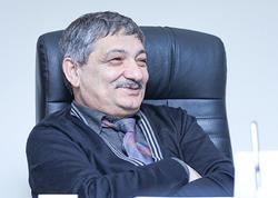 """""""Konyakın qəlyanaltısı pomada dəyməmiş qız dodağıdır"""" - VİDEO - FOTO"""