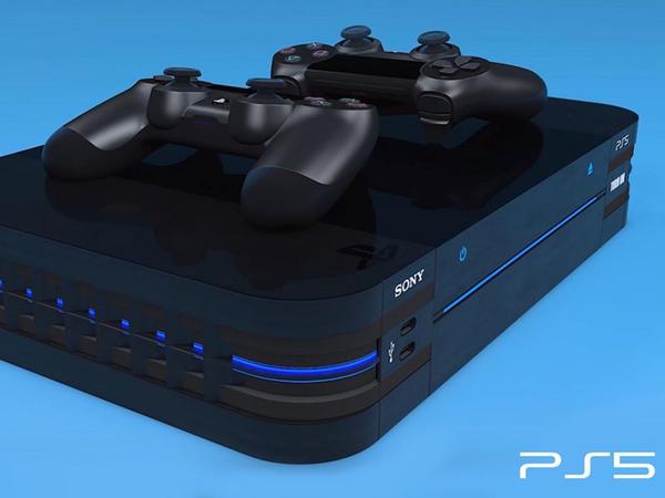 """PlayStation 5-in yeni funksiyası: <span class=""""color_red"""">Remastering Engine nədir?</span>"""