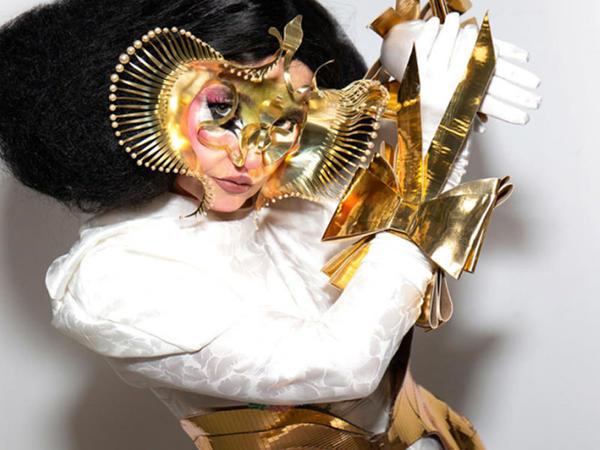 """Björk və Microsoft əməkdaşlığa hazırlaşır – <span class=""""color_red"""">süni intelektlə musiqi yaradılacaq</span>"""