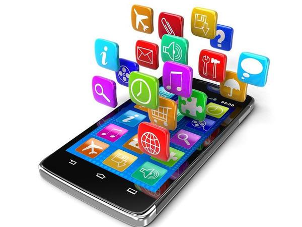 """Telefonunuzdan təcili silməli olduğunuz 30 tətbiq – <span class=""""color_red"""">SİYAHI</span>"""