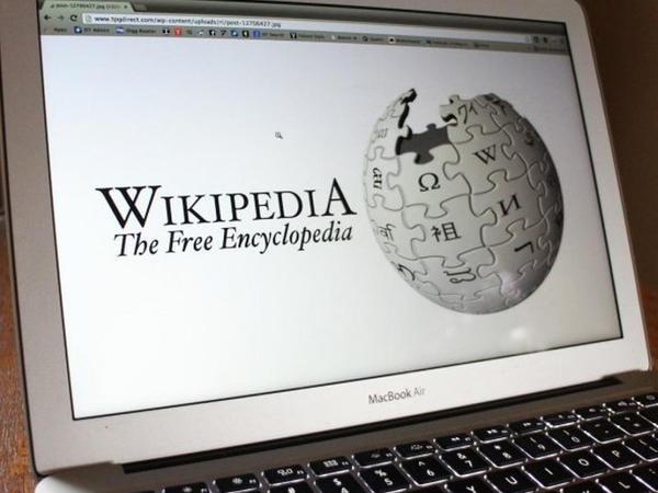 Vikipediyada yeni səhifə necə yaradılır və redaktə olunur?